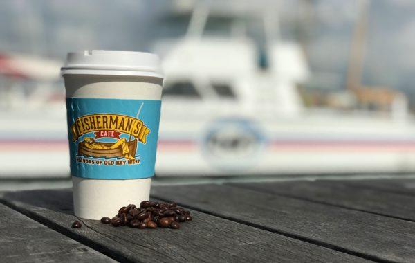 American Coffee – $1.50 – $2.00